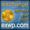 Партнёрская программа от exwp.org